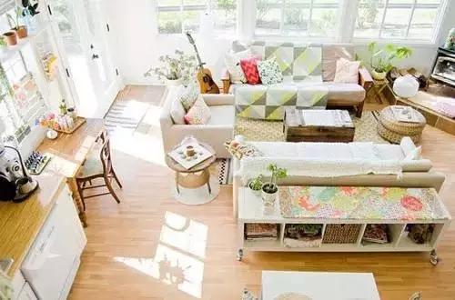 地板与装修风格的搭配之道